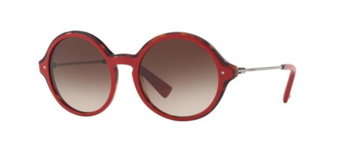 Valentino zonnebrillen VA 4015
