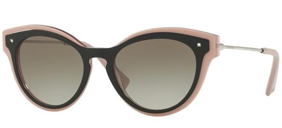 Valentino solbriller VA 4017