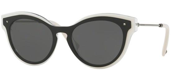 Valentino zonnebrillen VA 4017
