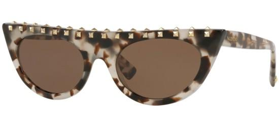Valentino solbriller VA 4018