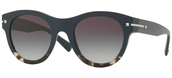 Valentino solbriller VA 4020