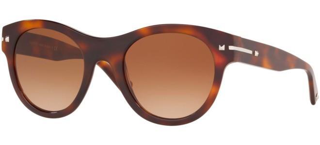 Valentino zonnebrillen VA 4020