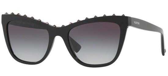 Valentino solbriller VA 4022