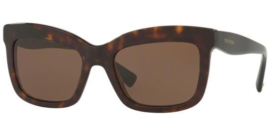 Valentino zonnebrillen VA 4024