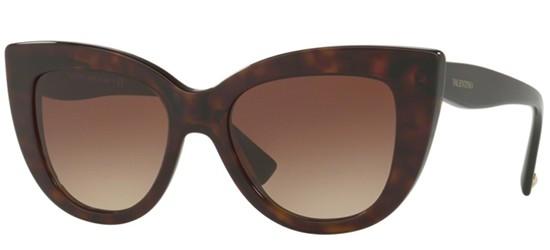 Valentino zonnebrillen VA 4025