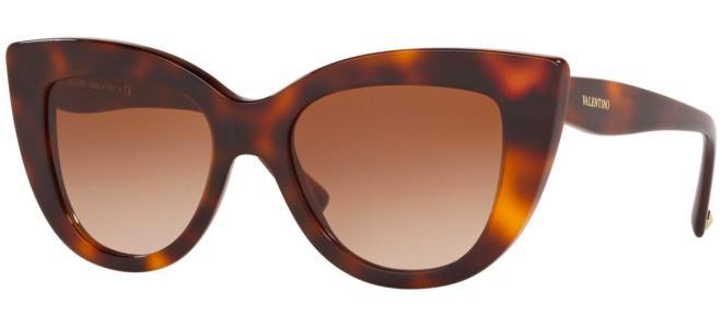 Valentino solbriller VA 4025