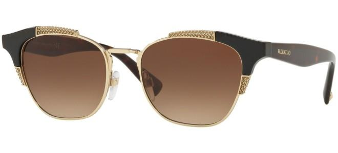 Valentino solbriller VA 4027