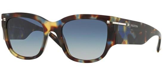 370baa13d54 Valentino Va 4029 women Sunglasses online sale