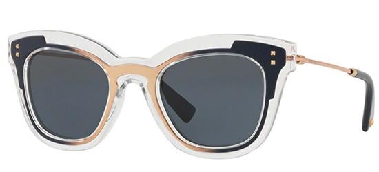 Valentino zonnebrillen VA 4030