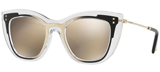 Valentino solbriller VA 4031