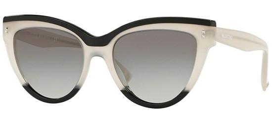 Valentino zonnebrillen VA 4034