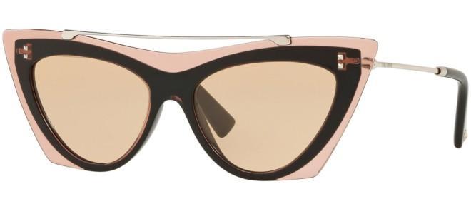 Valentino solbriller VA 4041
