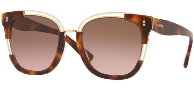 Valentino zonnebrillen VA 4042