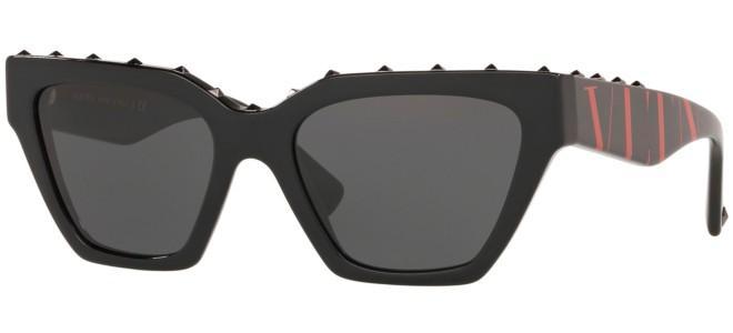 Valentino zonnebrillen VA 4046