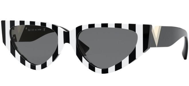 Valentino sunglasses VA 4063
