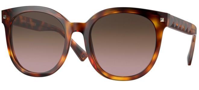 Valentino sunglasses VA 4083