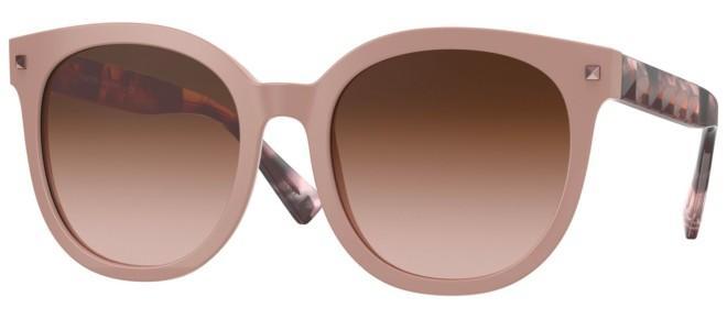 Valentino zonnebrillen VA 4083