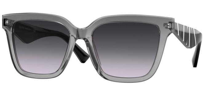 Valentino solbriller VA 4084