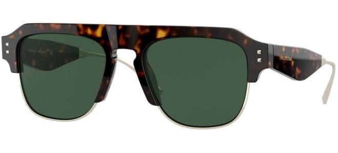 Valentino zonnebrillen VA 4085