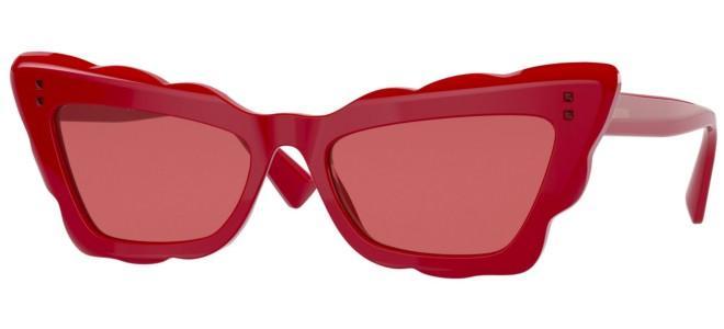 Valentino zonnebrillen VA 4092