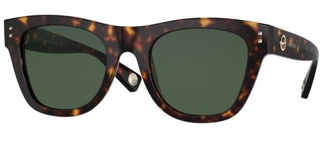 Valentino zonnebrillen VA 4093