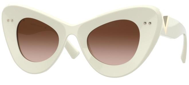 Valentino sunglasses VLOGO VA 4090