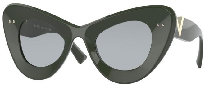 Valentino zonnebrillen VLOGO VA 4090