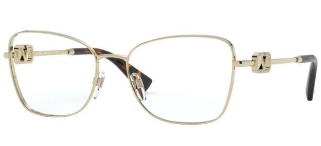 Valentino eyeglasses V LOGO VA 1019