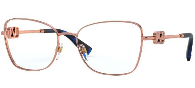 Valentino brillen V LOGO VA 1019