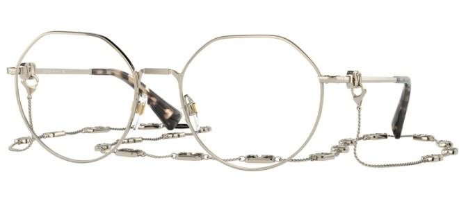 Valentino briller V LOGO VA 1021