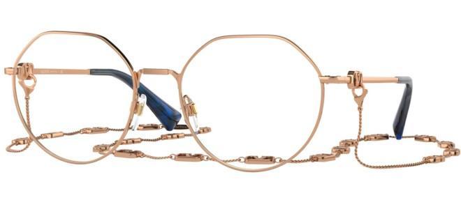 Valentino eyeglasses V LOGO VA 1021