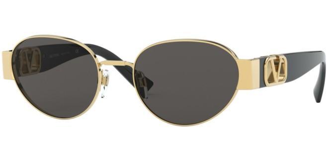 Valentino zonnebrillen V LOGO VA 2037