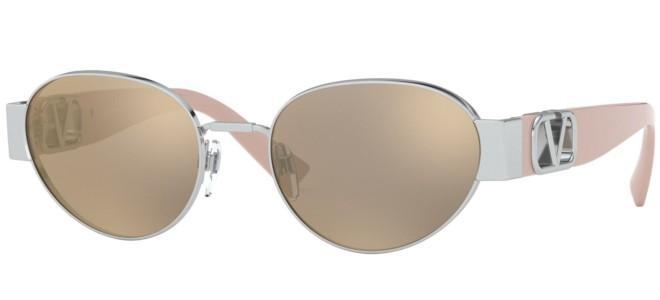 Valentino sunglasses V LOGO VA 2037