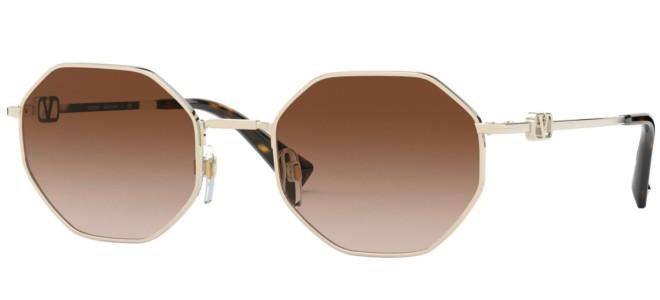 Valentino sunglasses V LOGO VA 2040