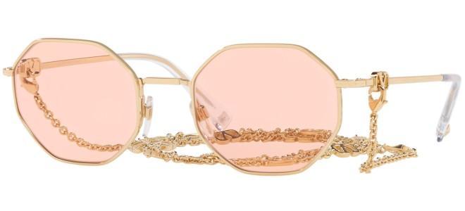 Valentino solbriller V LOGO VA 2040