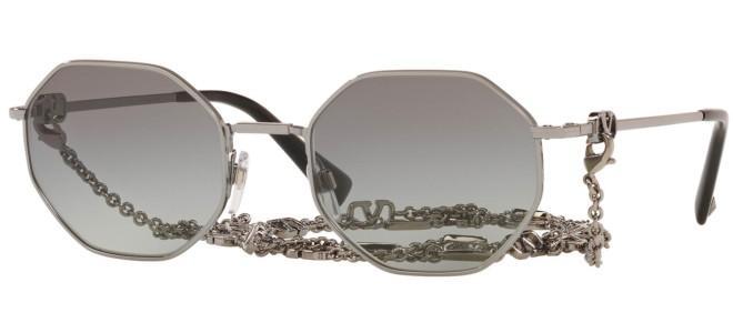 Valentino zonnebrillen V LOGO VA 2040