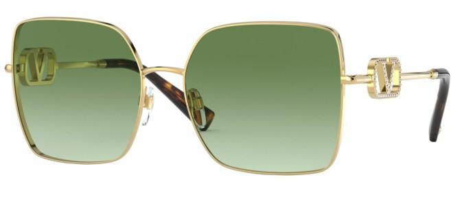 Valentino zonnebrillen V LOGO VA 2041