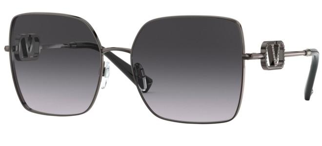 Valentino sunglasses V LOGO VA 2041