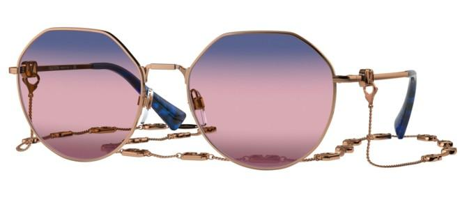 Valentino solbriller V LOGO VA 2043