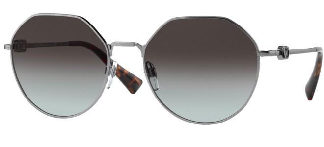 Valentino zonnebrillen V LOGO VA 2043