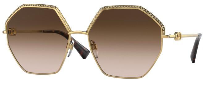 Valentino zonnebrillen V LOGO VA 2044