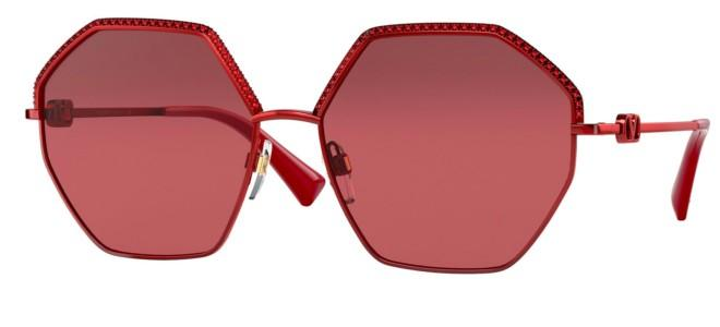 Valentino solbriller V LOGO VA 2044