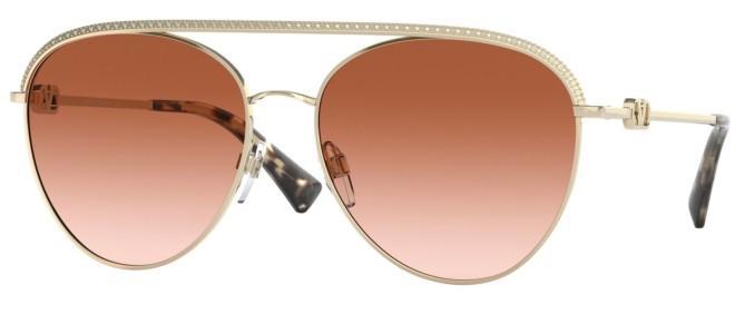 Valentino zonnebrillen V LOGO VA 2048