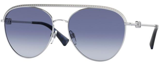 Valentino solbriller V LOGO VA 2048