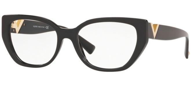 Valentino eyeglasses V LOGO VA 3037