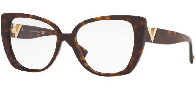 Valentino eyeglasses V LOGO VA 3038