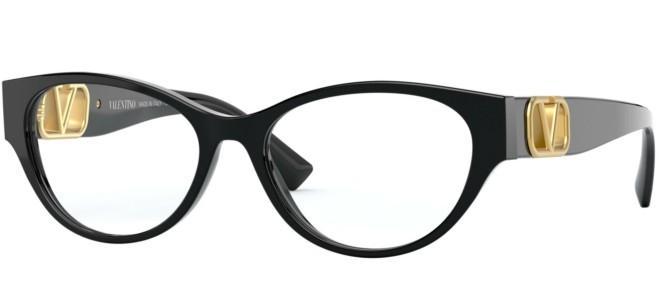 Valentino eyeglasses V LOGO VA 3042