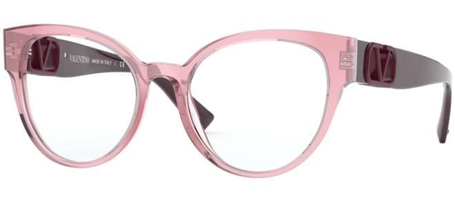 Valentino eyeglasses V LOGO VA 3043