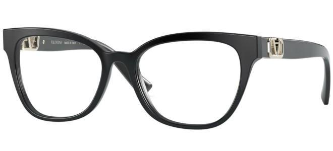 Valentino eyeglasses V LOGO VA 3049
