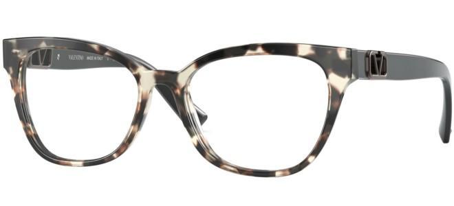 Valentino briller V LOGO VA 3049